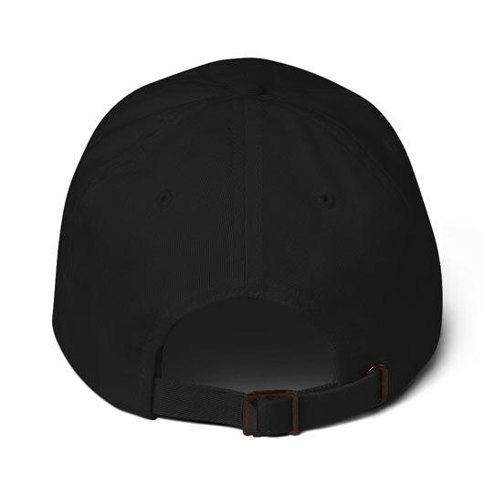 Hat-2