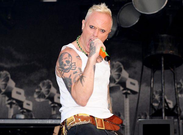 Prodigy-Frontman-Keith-Flint-Dead